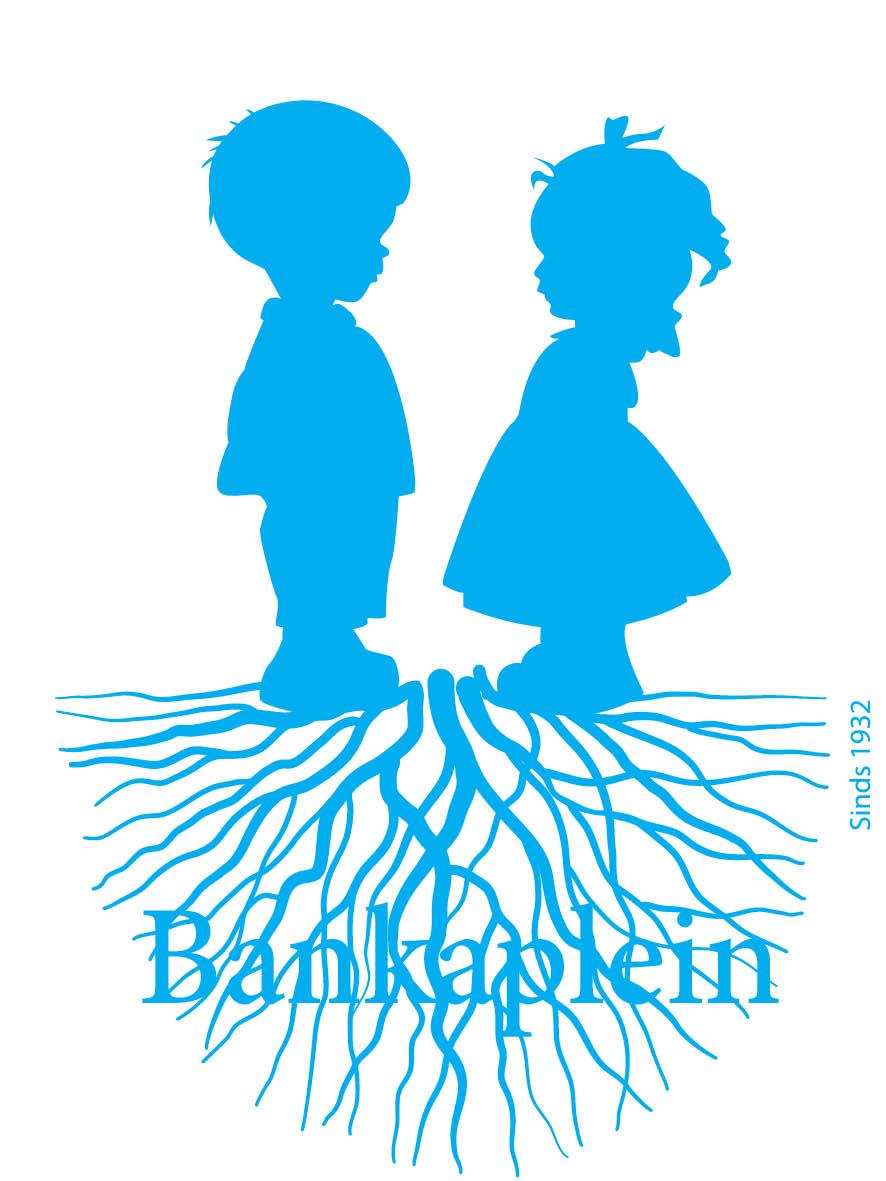Speeltuin Bankaplein; sinds 1932